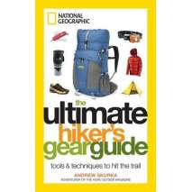 Camping & Hiking :The Ultimate Hiker's Gear Guide
