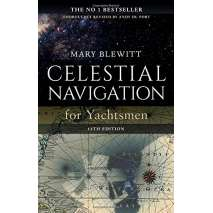 Celestial Navigation, Celestial Navigation for Yachtsmen: 13th edition