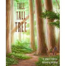 Environment & Nature, Tall Tall Tree