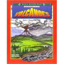 Environment & Nature, Discovering Volcanoes
