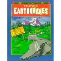 Environment & Nature, Discovering Earthquakes