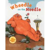 Children's Classics, Wheedle on the Needle