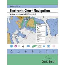 Navigation, Introduction to Electronic Chart Navigation