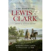 American History, The Essential Lewis and Clark