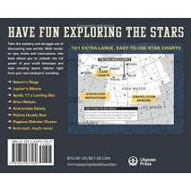 Astronomy & Stargazing :See It with a Small Telescope