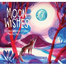 Children's Classics, Moon Wishes