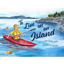 For Kids: Washington, To Live on an Island