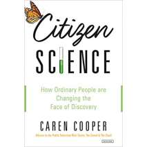 SPECIAL :Citizen Science