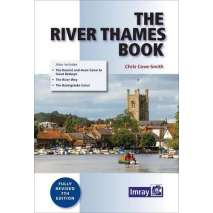 Europe & the UK :River Thames Book 7th Edition