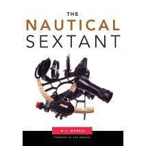 Celestial Navigation, The Nautical Sextant