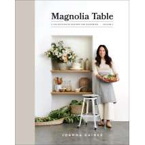 SPECIAL :Magnolia Table: A Collection of Recipes for Gathering Volume 2