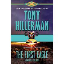 SPECIAL :The First Eagle