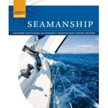 Boathandling & Seamanship, Essential Guide to Boating Seamanship
