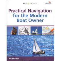 ON SALE Nautical Related, Practical Navigation for the Modern Boat Owner