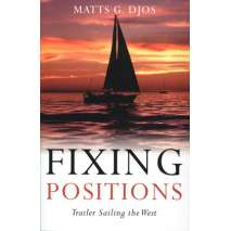 Boat Handling & Seamanship :Fixing Positions