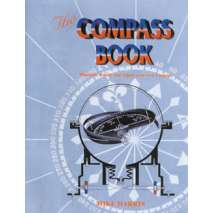 Boat Maintenance & Repair, Compass Book