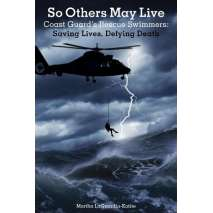 Submarines & Military Related :So Others May Live