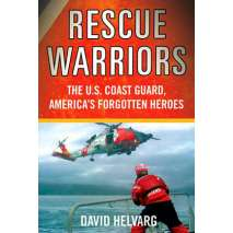 Submarines & Military Related :Rescue Warriors