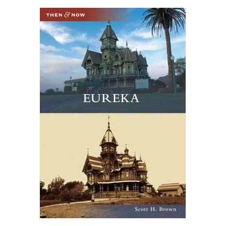 California :Eureka