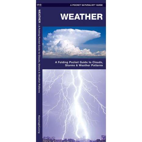 Weather Guides :Weather