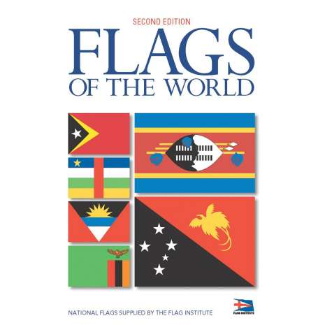 Flags, Signals & Language :Flags of the World