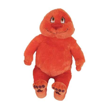 Popular Children's :Wheedle Plush Doll Small