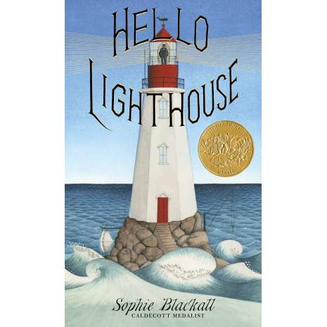 Lighthouses :Hello Lighthouse