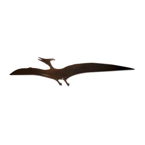 Magnets :Pterodactyl MAGNET