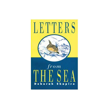 Sailing & Nautical Narratives :Letters from the Sea