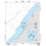 Region 5 - Western Africa, Mediterranean, Black Sea :NGA Chart 51322: Morocco - West Coast - Port of Tan Tan
