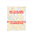 Central and Arctic Region Charts :CHS Chart 6021: Lake Muskoka