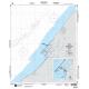 Region 5 - Western Africa, Mediterranean, Black Sea, NGA Chart 51322: Morocco - West Coast - Port of Tan Tan