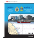 Canadian Hydrographic Charts :CHS Canadian Chart 1: Symbols, Abbreviations and Terms