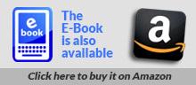 Ebook Available on Amazon