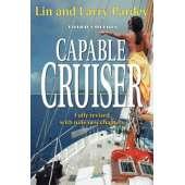 Cruising & Voyaging :Capable Cruiser, 3rd Edition