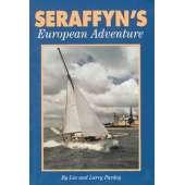 Lin & Larry Pardey Books & DVD's :Seraffyn's European Adventure