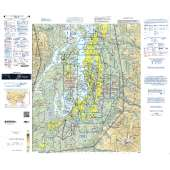 Terminal Area Charts (TAC) :FAA Chart:  VFR TAC SEATTLE