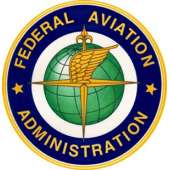 Enroute Charts :FAA Chart:  Enroute Low Altitude WEST SET (11 CHARTS)