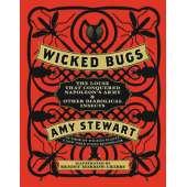 Gardening :Wicked Bugs