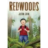 Young Adult & Children's Novels :Redwoods