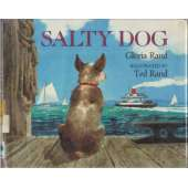 Children's Classics :Salty Dog
