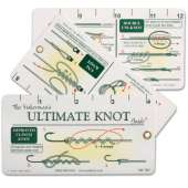 Knots & Rigging :Fisherman's Ultimate Knot Guide