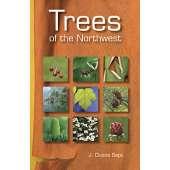 Oregon :Trees of the Northwest