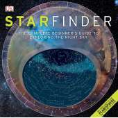 Astronomy Guides :Starfinder (3rd Edition)