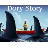 Boats, Trains, Planes, Cars, etc. :Dory Story