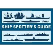 Modeling & Woodworking :Ship Spotter's Guide