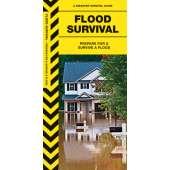 Disaster Preparedness :Flood Survival: Prepare For & Survive a Flood