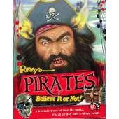 Pirates :Ripley Twists: Pirates
