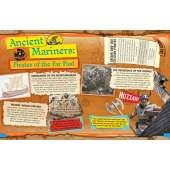 Ripley Twists: Pirates