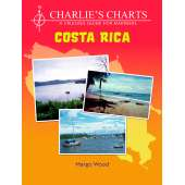 Charlie's Charts :Charlie's Charts: COSTA RICA